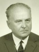 wladyslawrojkowski